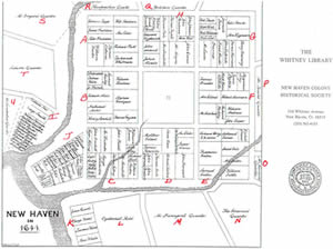 brockett_map_small