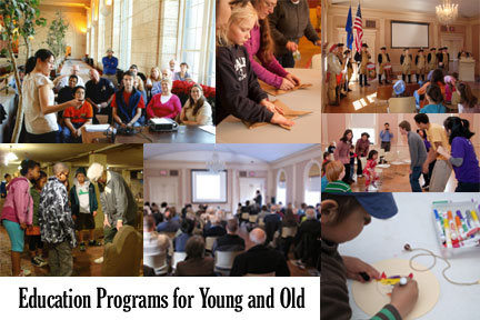education-programs-collage-