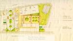 ad1-new-haven-redevelopment-elderly-housing-grand-avenue3-1906-800-600-80-wm-center_bottom-50-watermark2png