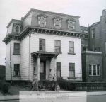 ad1-new-haven-redevelopment-house-in-wooster-square3-1908-800-600-80-wm-center_bottom-50-watermark2png