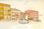 ad1-new-haven-redevelopment-north-side-of-grand-avenue-1910-800-600-80-wm-center_bottom-50-watermark2png