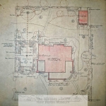 ad2-6-1913-planting-plan-for-woodmont-residence-of-miss-dorothy-cannon-19222-1913-800-600-80-wm-center_bottom-50-watermark2png