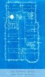 ad4-4-b-marsden-steel-plan-rectory-for-rev-w-kiernan-1918-800-600-80-wm-center_bottom-50-watermark2png