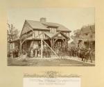 ad6-16-b-david-russell-brown-connecticut-centennial-cottage-1875-1923-800-600-80-wm-center_bottom-50-watermark2png