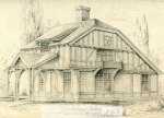 ad6-16-b-david-russell-brown-drawing-connecticut-centennial-cottage-18752-1924-800-600-80-wm-center_bottom-50-watermark2png