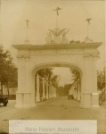 archway_on_green__bicentennial_celebration__b-f-_english__396__p_1-2052-800-600-80-wm-center_bottom-50-watermarkphotos2png
