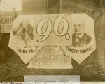 banner_with_timothy_dwight_and_elihu_yale__1896__b-f-_english__591__p_1-2054-800-600-80-wm-center_bottom-50-watermarkphotos2png