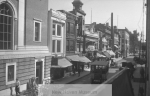 chapel_street__1915__b-f-_english_a_122-2062-800-600-80-wm-center_bottom-50-watermarkphotos2png