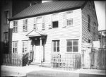 fair_street__old_school_house_where_benjamin_r-_english_attended___1914-_b-_f-_english___34057-2065-800-600-80-wm-center_bottom-50-watermarkphotos2png