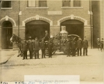fire_dept__engine_co-_no-_1__b-f-_english__430__p_1-2067-800-600-80-wm-center_bottom-50-watermarkphotos2png