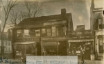 hodgson__s_drug_store__chapel_and_york_st__b-f-_english__635__p_1-2068-800-600-80-wm-center_bottom-50-watermarkphotos2png