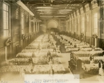 interior_of_yale_dining_hall__b-f-_english__572__p_1-2070-800-600-80-wm-center_bottom-50-watermarkphotos2png