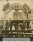 liberty_bell_passing_through_new_haven__june_16__1903-_b-f-_english__415__p_1-2072-800-600-80-wm-center_bottom-50-watermarkphotos2png