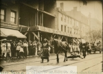 parade_along_chapel_st__b-f-_english__632__p_1-2078-800-600-80-wm-center_bottom-50-watermarkphotos2png
