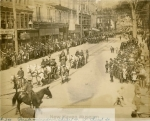 parade_coming_down_chapel_st_at_church_st__b-f-_english___393__p_1-2079-800-600-80-wm-center_bottom-50-watermarkphotos2png