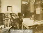 postmaster_in_his_office__b-f-_english__410__p_1-2080-800-600-80-wm-center_bottom-50-watermarkphotos2png