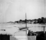 quinnipiac_river__356__b-f-_english_p_1-2081-800-600-80-wm-center_bottom-50-watermarkphotos2png