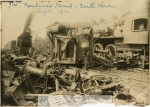 railroad_wreck__north_haven__sept_1913__b-f-_english__714__p_1-2082-800-600-80-wm-center_bottom-50-watermarkphotos2png