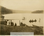 saltonstall_lake__b-f-_english__504__p_1-2083-800-600-80-wm-center_bottom-50-watermarkphotos2png