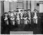 sons_of_the_american_revolution__new_haven__1903__365__b-f-_english_p_1-2085-800-600-80-wm-center_bottom-50-watermarkphotos2png
