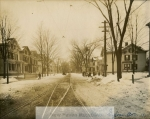sylvan_avenue__1904-_b-f-_english__642__p_1-2087-800-600-80-wm-center_bottom-50-watermarkphotos2png