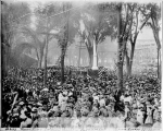 unveiling_of_soldiers___sailors_monument__broadway_green___633__b-f-_english_p_1-2090-800-600-80-wm-center_bottom-50-watermarkphotos2png