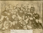 yale_baseball_team__1896__b-f-_english__619__p_1-2091-800-600-80-wm-center_bottom-50-watermarkphotos2png