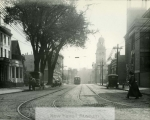 elm_st__view_e_from_church_st__c-_1915-_t-s-_bronson___17662-1978-800-600-80-wm-center_bottom-50-watermarkphotos2png