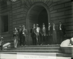 elm_st__yale_students_in_front_of_hendrie_hall__c-_1910-_t-s-_bronson__8321-1980-800-600-80-wm-center_bottom-50-watermarkphotos2png