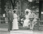 group_at_fence__yale_old_campus__1908__t-s-_bronson__3531-1984-800-600-80-wm-center_bottom-50-watermarkphotos2png