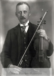 t-s-_bronson_with_violin__self_portrait__1907-_t-s-_bronson__9059-1989-800-600-80-wm-center_bottom-50-watermarkphotos2png