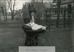 the_burroughs___baby__1909-_t-s-_bronson__9086-1990-800-600-80-wm-center_bottom-50-watermarkphotos2png