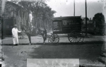 horse_and_wagon__l-c-_pfaff___son__caroll_shepard__32_081-2266-800-600-80-wm-center_bottom-50-watermarkphotos2png