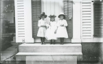 three_young_girls_with_a_doll__caroll_shepard__32_154-2269-800-600-80-wm-center_bottom-50-watermarkphotos2png