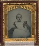baby__daguerreotype_collection___30_038-2039-800-600-80-wm-center_bottom-50-watermarkphotos2png