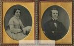 man_and_woman__daguerreotype_collection___30_077-2041-800-600-80-wm-center_bottom-50-watermarkphotos2png
