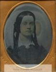 rebecca_titsworth_rogers-_daguerreotype_collection___30_019-2042-800-600-80-wm-center_bottom-50-watermarkphotos2png