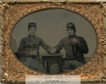 two_soldiers__daguerreotype_collection___30_001-2044-800-600-80-wm-center_bottom-50-watermarkphotos2png