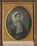 woman__daguerreotype_collection___30_032-2047-800-600-80-wm-center_bottom-50-watermarkphotos2png