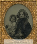woman_and_child__daguerreotype_collection___30_054-2045-800-600-80-wm-center_bottom-50-watermarkphotos2png