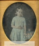 young_girl__daguerreotype_collection___30_030-2049-800-600-80-wm-center_bottom-50-watermarkphotos2png