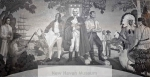colonists_and_indians__wpa__27_261-2095-800-600-80-wm-center_bottom-50-watermarkphotos2png