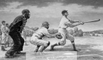 fap_box_10__baseball_by_g_avison__1934___211c-2106-800-600-80-wm-center_bottom-50-watermarkphotos2png