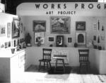 fap_box_4__wpa_exhibition_artwork___65b-2102-800-600-80-wm-center_bottom-50-watermarkphotos2png