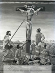 g_luchetti__christ_on_the_cross__wpa__27_241-2107-800-600-80-wm-center_bottom-50-watermarkphotos2png