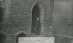 dr-_and_mrs-_beardsley_on_chapel_steps__c-_1890__bradley__25695-1968-800-600-80-wm-center_bottom-50-watermarkphotos2png