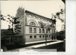 elm_st__yale_gymnasium__c-_1895__bradley__25035-1969-800-600-80-wm-center_bottom-50-watermarkphotos2png