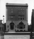 grove_st__new_haven_colony_historical_society_building__c-_1890__bradley__25076-1971-800-600-80-wm-center_bottom-50-watermarkphotos2png