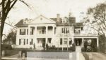 dr-_a-j-_tenny_house__main_st__branford__1921-_snyder__201-2279-800-600-80-wm-center_bottom-50-watermarkphotos2png