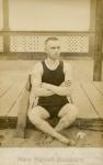 man_at_the_beach__joseph_baltrush_collection-1953-800-600-80-wm-center_bottom-50-watermarkphotos2png
